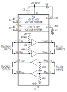98177 in addition Toy Car Remote Controller Circuit Diagram using TX2B IC 15402 moreover Informe Noviembre Mk2012b Jonatan Rueda in addition Rx Tx Led For Max232 additionally T2800N T2801 T280115453. on tx 2 ic datasheet